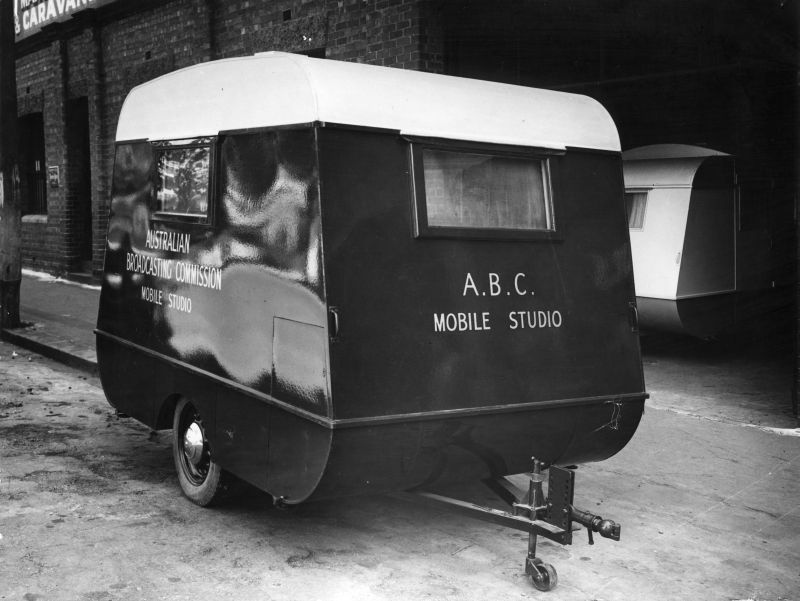 ABC_Mobile_Studio_Caravan