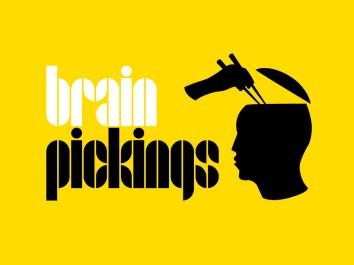 BrainPickings_logo_large