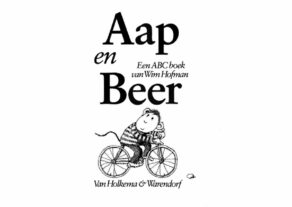 Aap-en-Beer_web