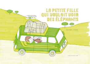 petitefillequivoulaitvoirelephants_325