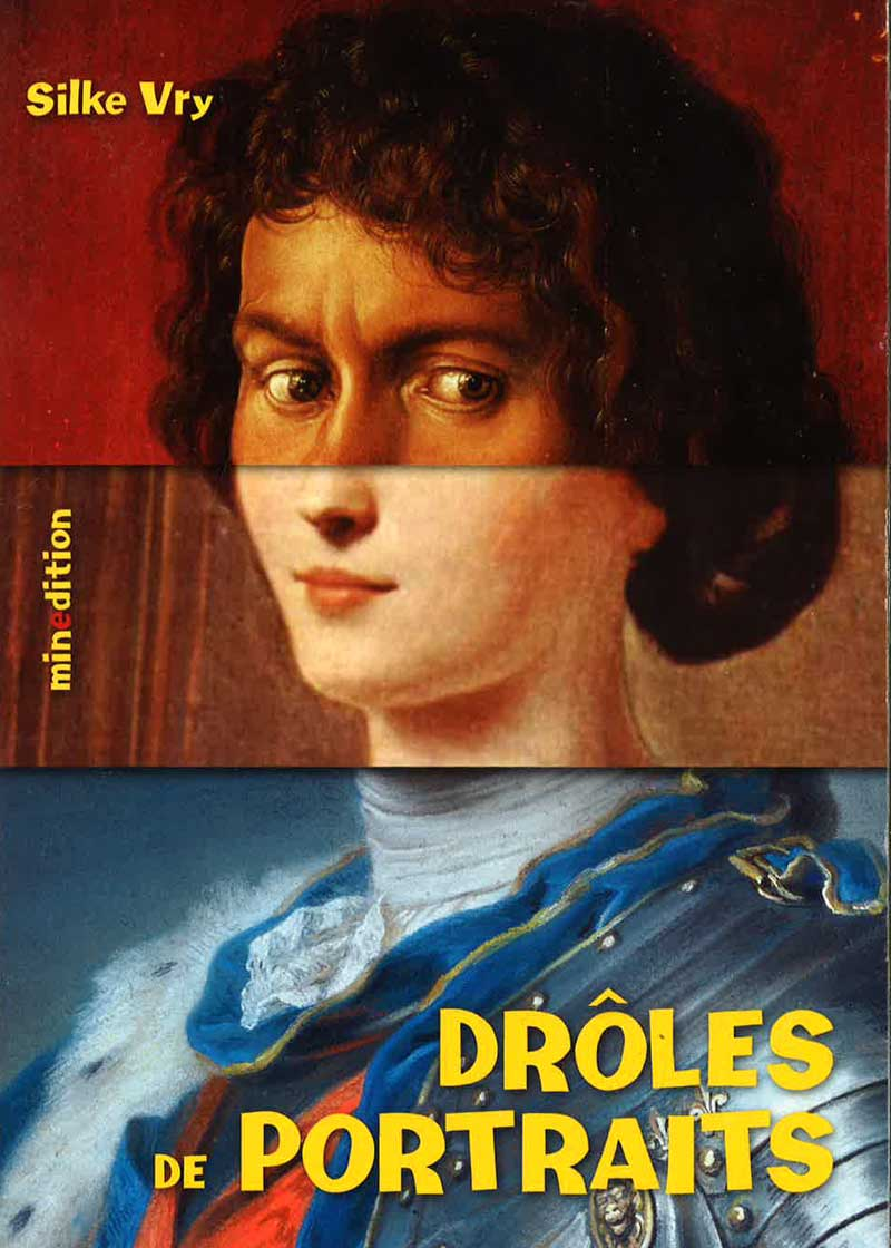 book_faces_07