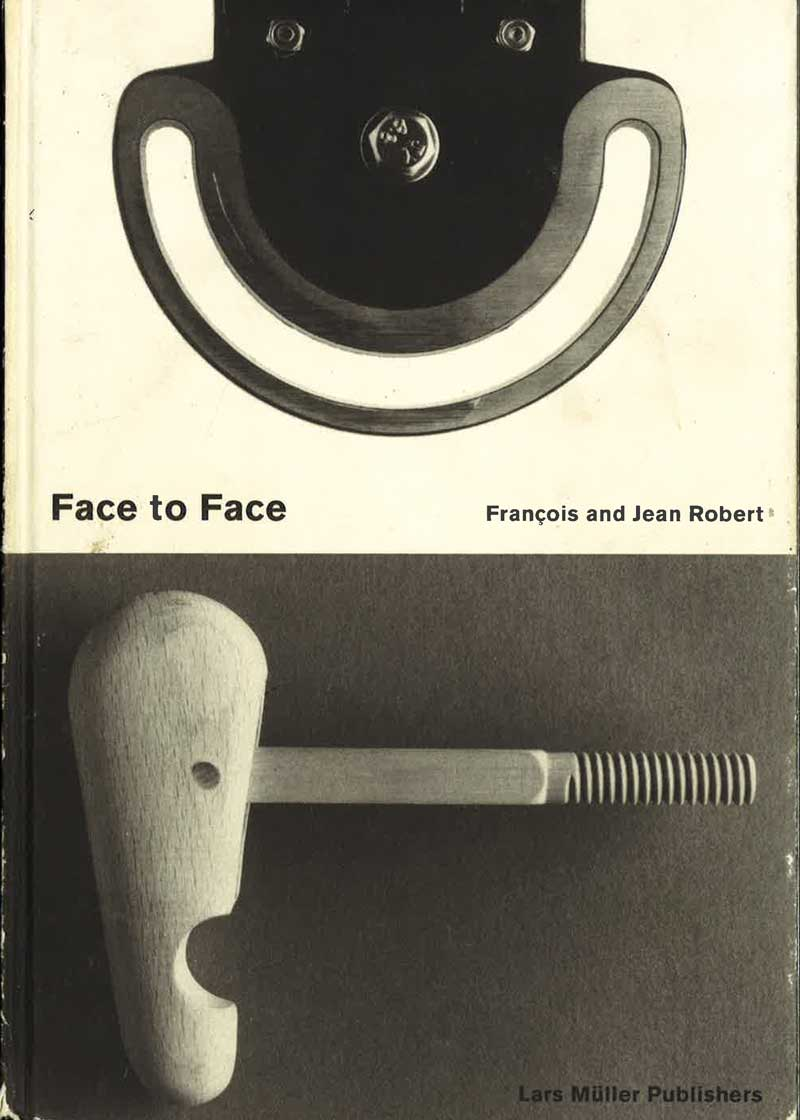 book_faces_09